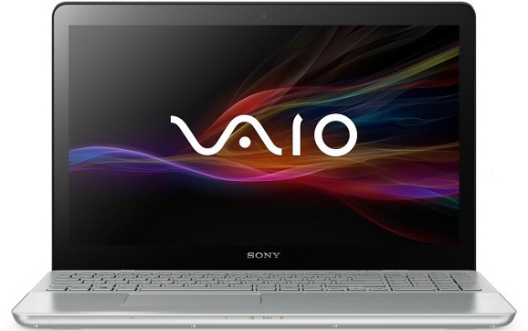 sony-vaio-fit-15