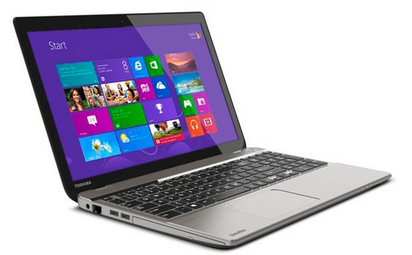 toshiba-satellite-tft