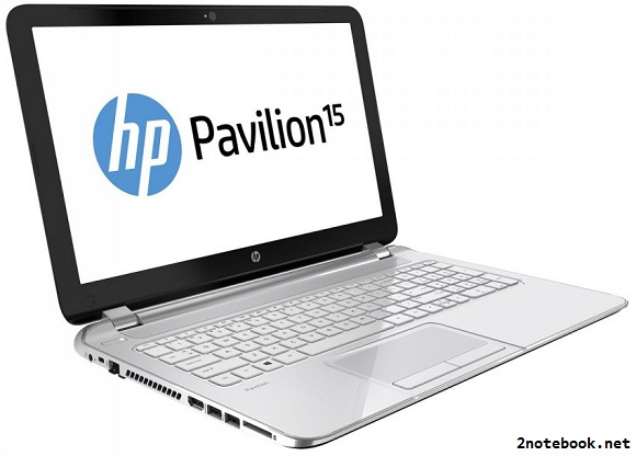 hp-pavilion-15-white