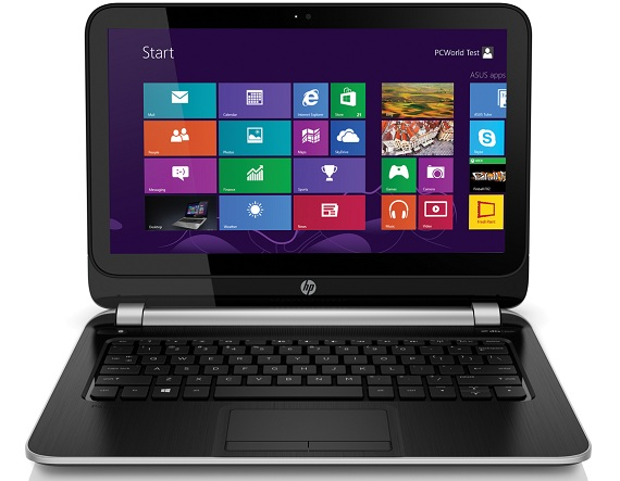hp-touchsmart-11