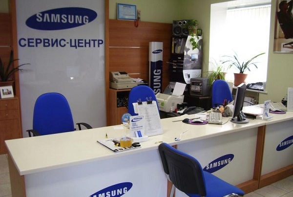 samsung-service-center