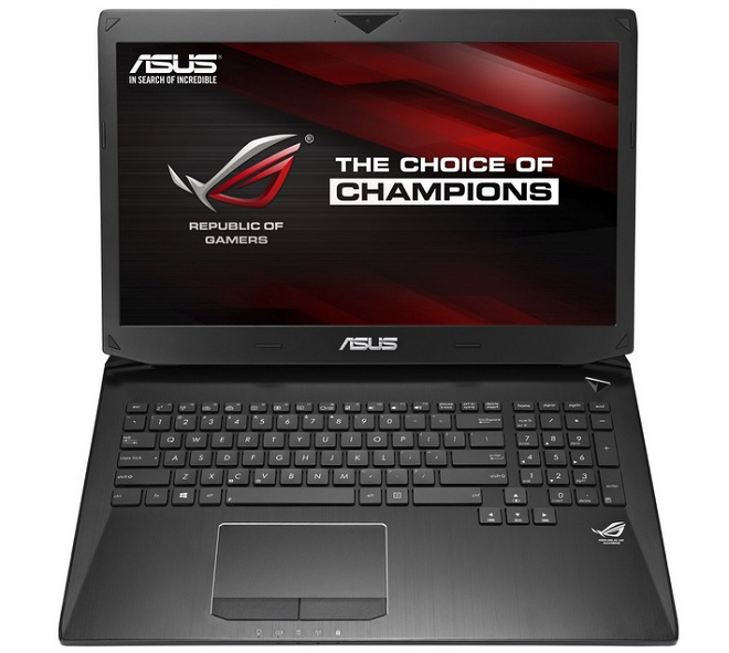 asus-g750jz-front