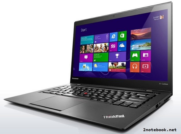 lenovo-thinkpad-x1-carbon-2-2014
