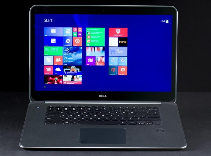 dell-xps-15-2014