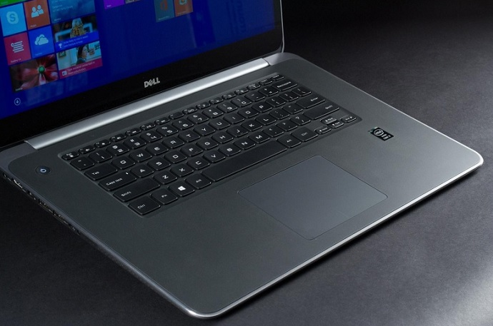 dell-xps-15-keyboard