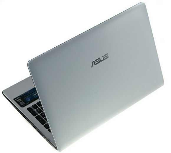 Asus X501A характеристики