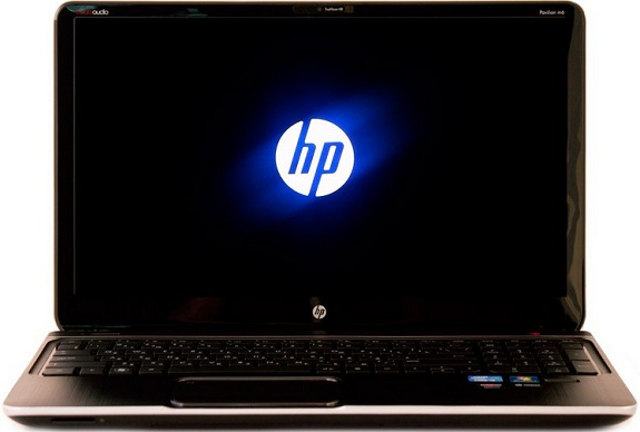 HP ENVY m6-1303er black