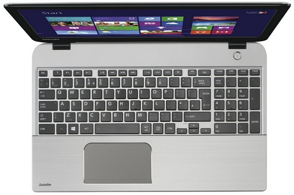toshiba-satellite-p50-key