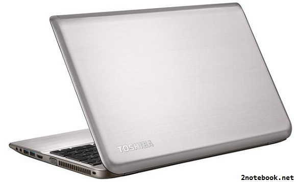 toshiba-satellitep50-a