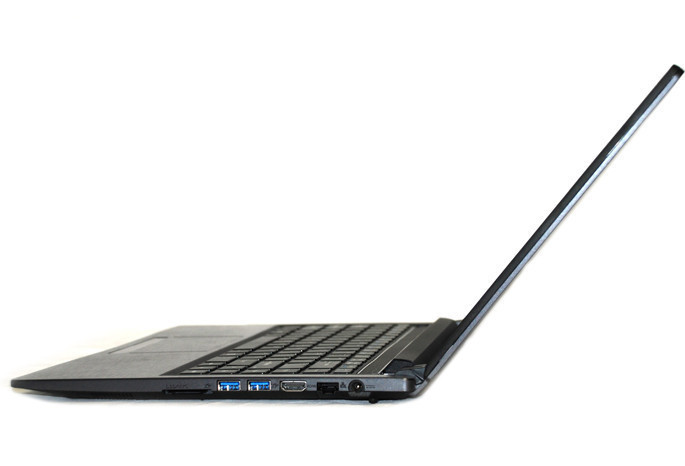 ultrabook-armadillo-2