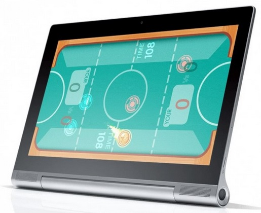 lenovo-yoga-tablet2