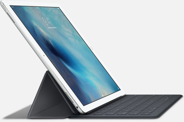 apple-ipad-pro-2015