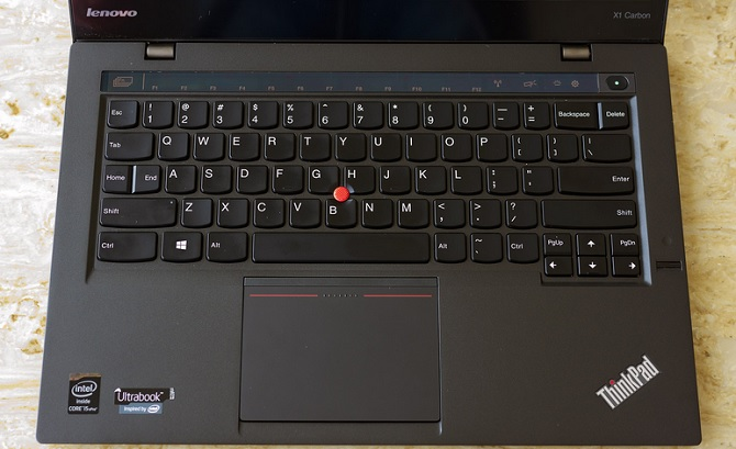 lenovo-thinkpad-x1-carbon-2-keyboard