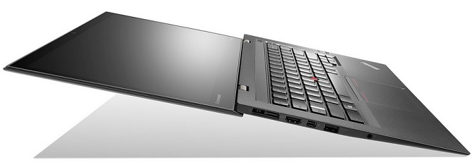 lenovo-thinkpad-x1-carbon-2