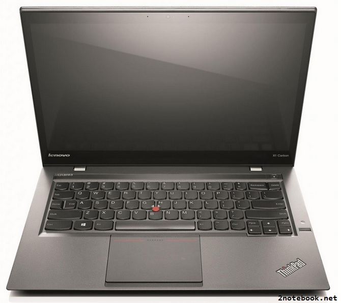 lenovo-thinkpad-x1-carbon-2014