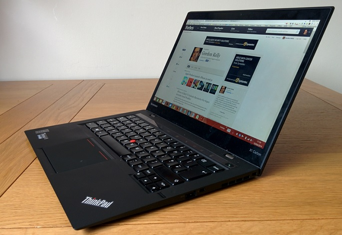 thinkpad-x1-carbon-2014