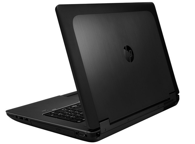 hp-zbook-17-g1-review