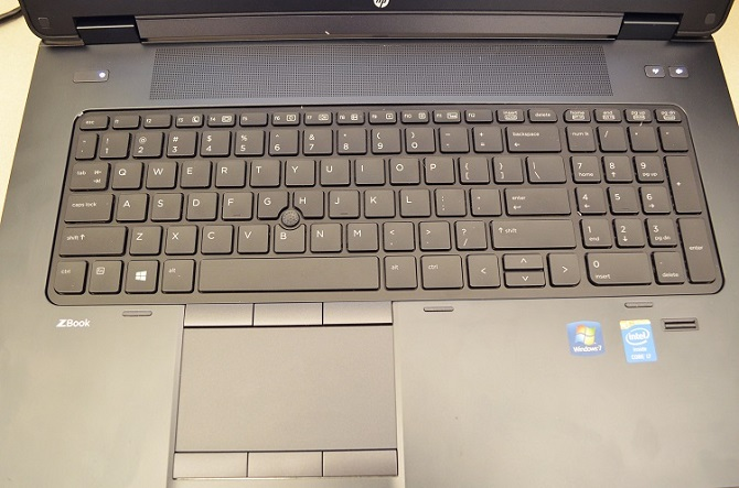 hp-zbook-17-keyboard